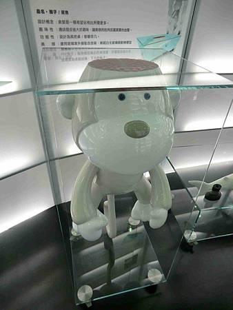 2011台北國際設計大展-53.jpg