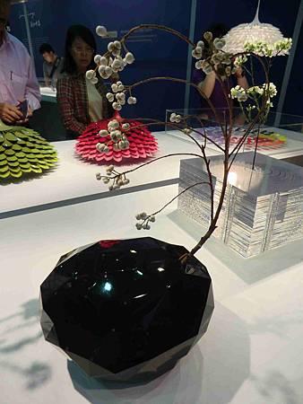 2011台北國際設計大展-54.jpg