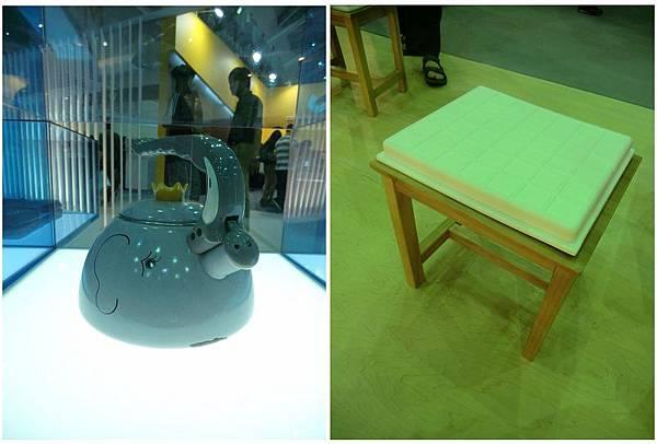 2011台北國際設計大展-55.jpg