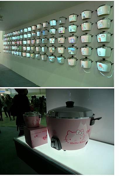 2011台北國際設計大展-56.jpg