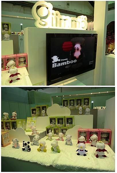 2011台北國際設計大展-60.jpg
