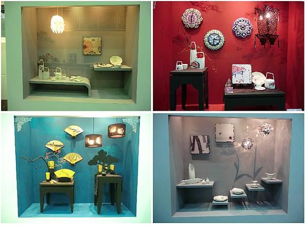 2011台北國際設計大展-64.jpg