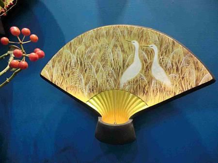 2011台北國際設計大展-65.jpg