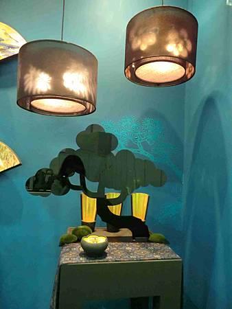 2011台北國際設計大展-66.jpg