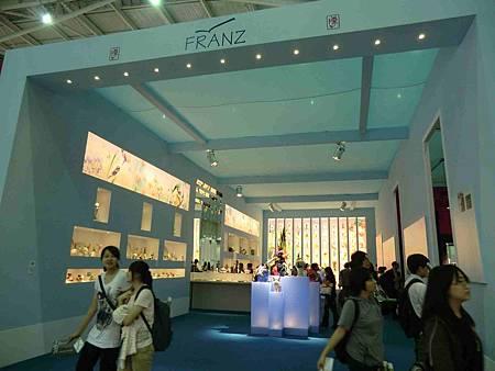 2011台北國際設計大展-67.jpg