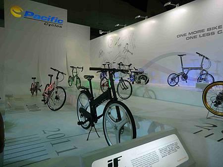 2011台北國際設計大展-68.jpg