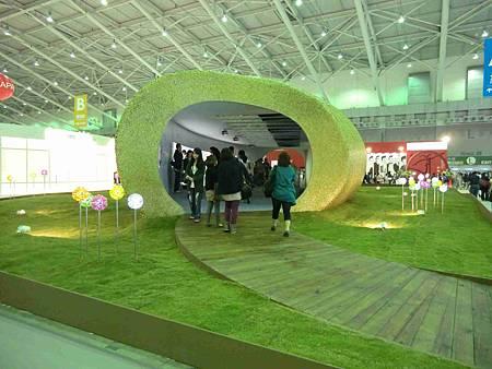 2011台北國際設計大展-69.jpg