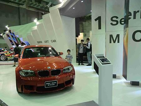 2011台北國際設計大展-70.jpg