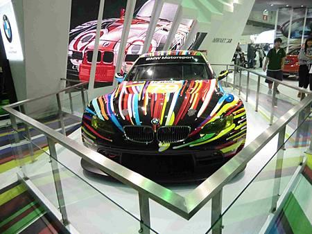 2011台北國際設計大展-71.jpg