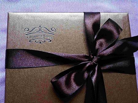 法國香氛保濕禮盒-02.jpg