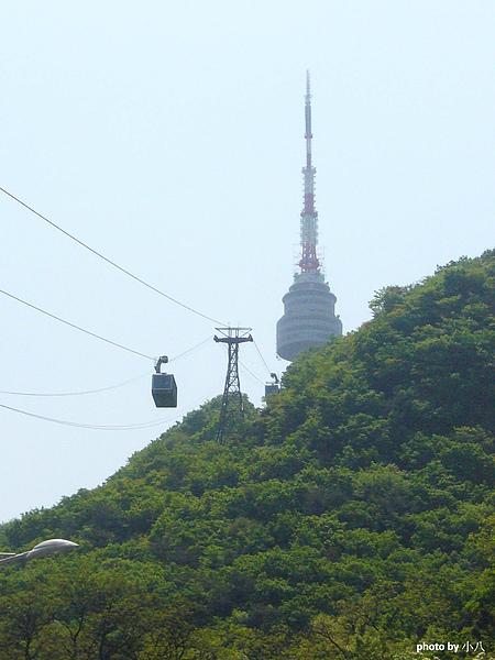 韓國首爾Day5-5.jpg