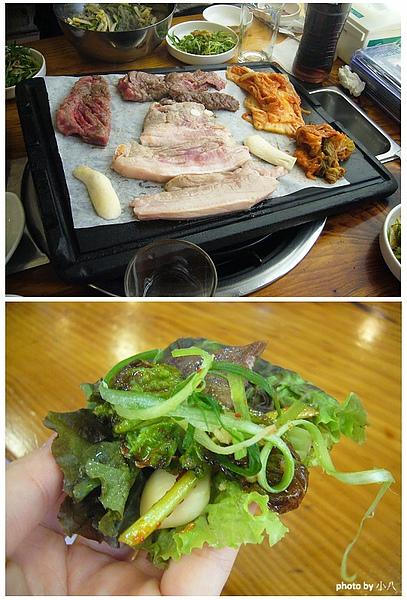 韓國烤肉+土俗村人蔘雞-07.jpg