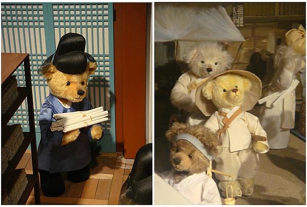 首爾泰迪熊博物館(中)-02.jpg