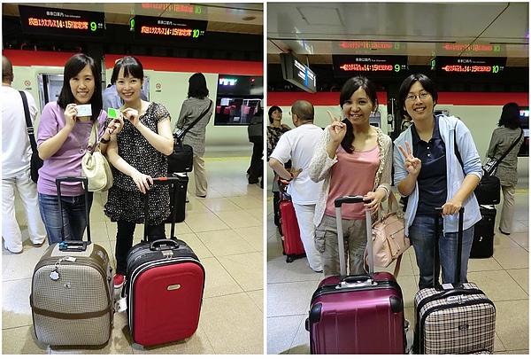 2010.09東京-05.jpg