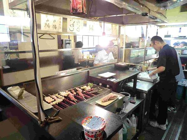 東京池袋-弁慶05.jpg