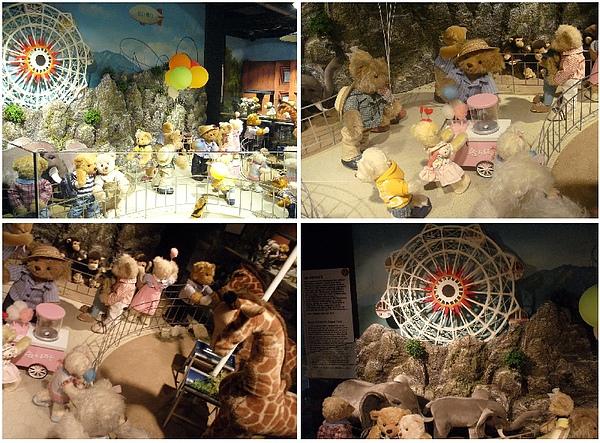 首爾泰迪熊博物館(下)-18.jpg