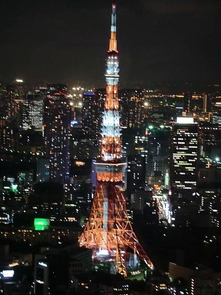 2010.09東京-01.jpg