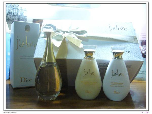 2009-Dior.jpg