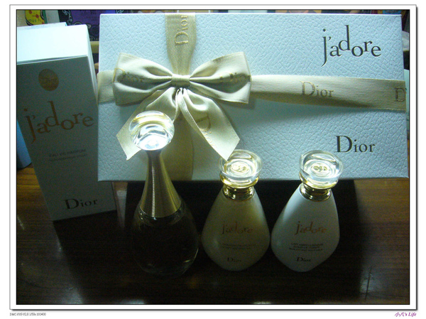 2009-Dior 2.jpg