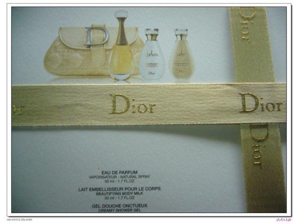 2009-Dior 3.jpg