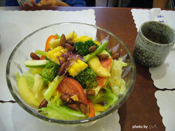 台南-金將日本料理-1.jpg