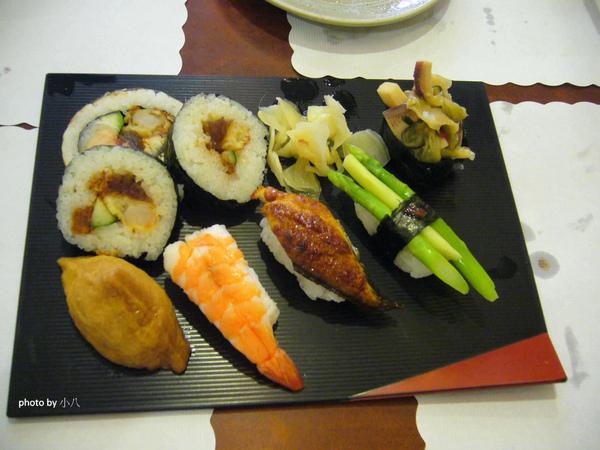 台南-金將日本料理-2.jpg