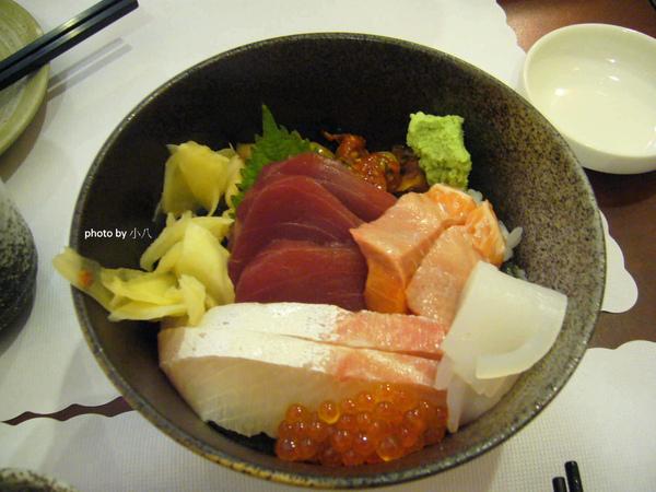 台南-金將日本料理-3.jpg
