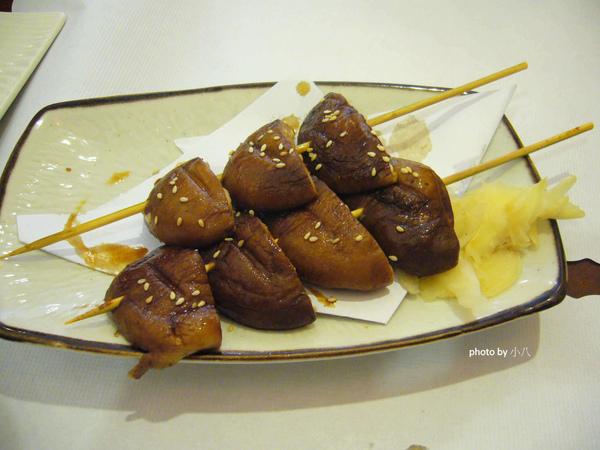 台南-金將日本料理-4.jpg