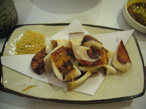 台南-金將日本料理-5.jpg