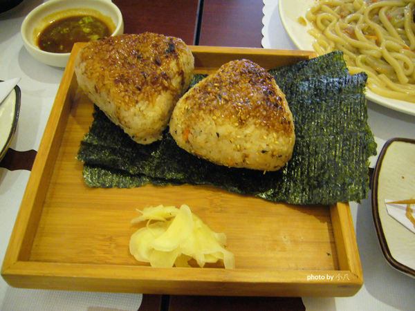 台南-金將日本料理-7.jpg