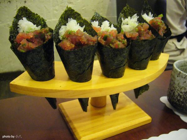 台南-金將日本料理-9.jpg