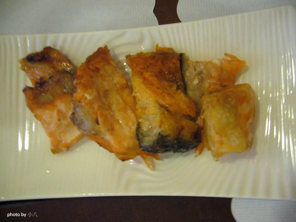 台南-金將日本料理-10.jpg