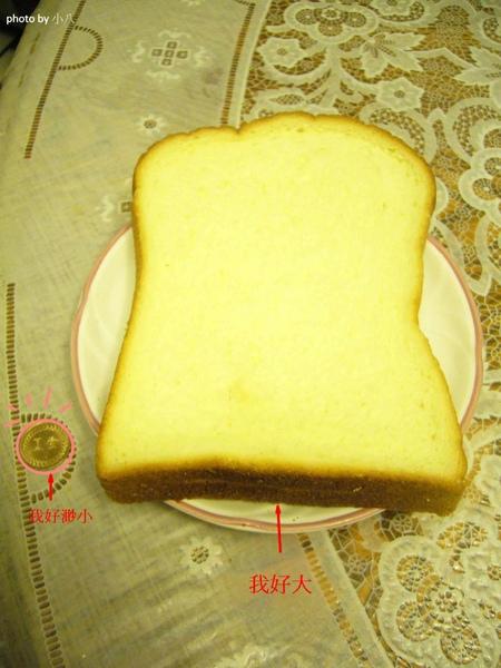 統一-湯種土司04.jpg