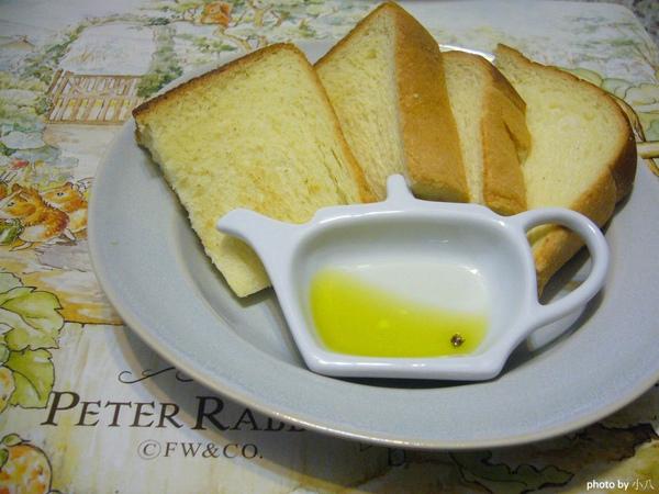 統一-湯種土司08.jpg