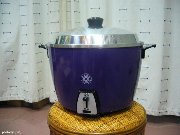紫色大同電鍋-02.jpg