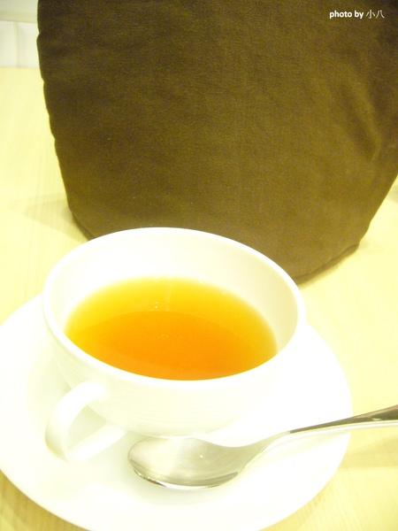 Afternoon Tea 10.jpg