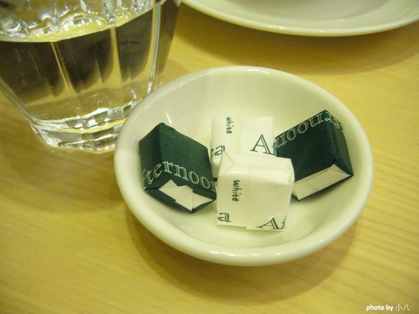 Afternoon Tea 11.jpg