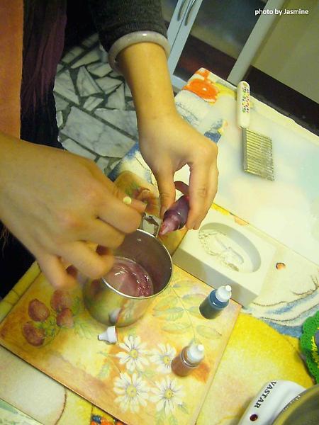 米希亞手工皂-06.jpg
