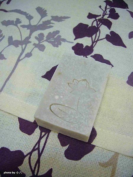 米希亞手工皂-16.jpg