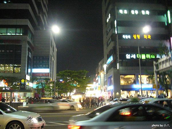 韓國首爾Day1-11.jpg