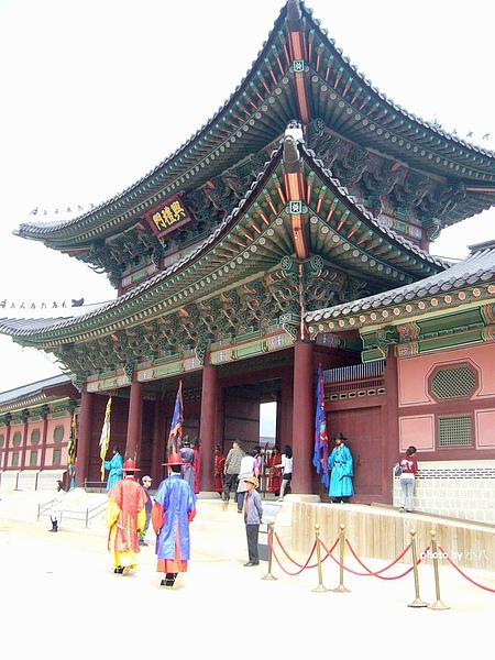 韓國首爾Day2-2.jpg