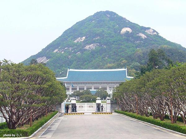 韓國首爾Day2-3.jpg