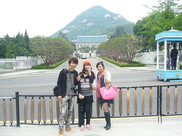 韓國首爾Day2-4-2.jpg