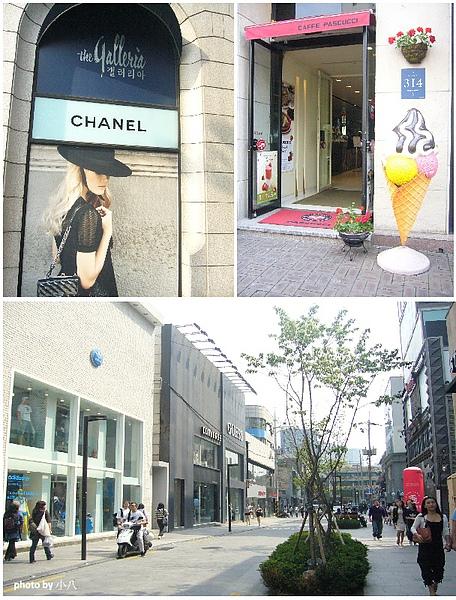韓國首爾Day2-6.jpg