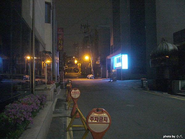 韓國首爾Day2-13.jpg