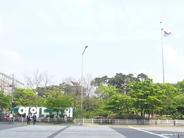 韓國首爾Day3-1.jpg