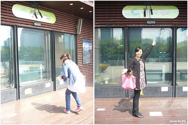 韓國首爾Day3-4.jpg