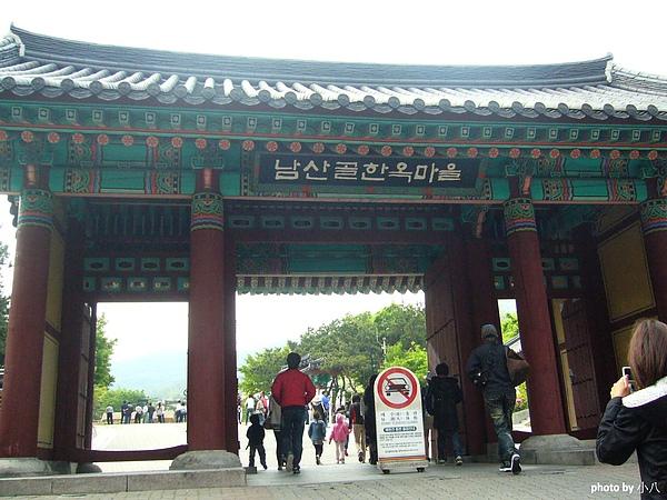 韓國首爾Day3-6.jpg