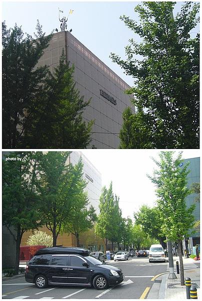 韓國首爾Day3-11.jpg