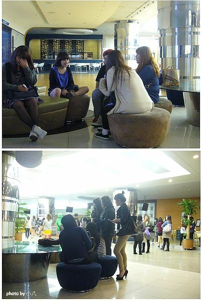韓國首爾Day3-15.jpg